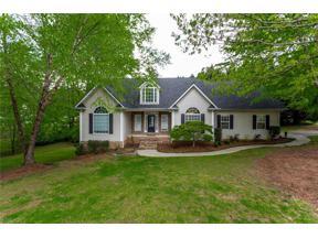 Property for sale at 3720 Hamilton Court, Gainesville,  Georgia 30504