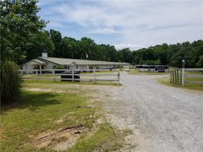 Property for sale at 9220 Waldrip Road, Gainesville,  Georgia 30506