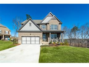 Property for sale at 6719 Rivergreen Road, Flowery Branch,  Georgia 30542