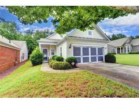 Property for sale at 6239 Brookside Lane, Hoschton,  Georgia 30548