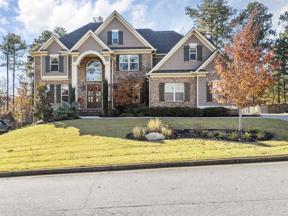 Property for sale at 6321 Farmview Drive, Acworth, Georgia 30101