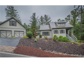 Property for sale at 185 Twin Creeks Drive, Big Canoe,  Georgia 30143