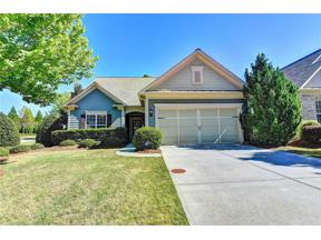 Property for sale at 6403 AUTUMN CREST Lane, Hoschton,  Georgia 30548