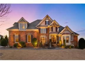 Property for sale at 4238 Sierra Creek Court, Hoschton,  Georgia 30548