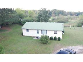 Property for sale at 645 Newt Green Road, Cumming,  Georgia 30028