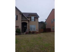 Property for sale at 4775 Fourth Rail Lane, Cumming,  Georgia 30040