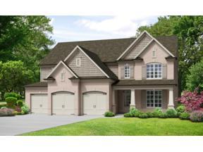 Property for sale at 2149 Holland Creek Lane, Buford,  Georgia 30519