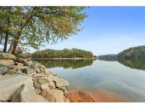 Property for sale at 506 River Sound Lane, Dawsonville,  Georgia 30534