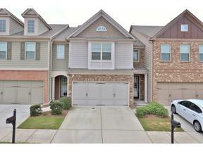 Property for sale at 3430 Brockenhurst Drive, Buford,  Georgia 30519