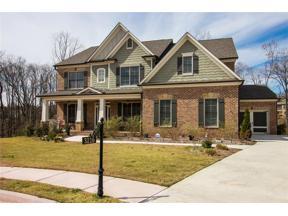 Property for sale at 3216 Sweetleaf Lane, Buford,  Georgia 30519