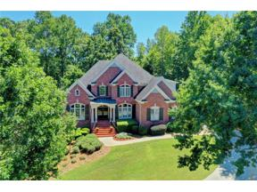 Property for sale at 2142 Broadfield Run, Duluth,  Georgia 30097