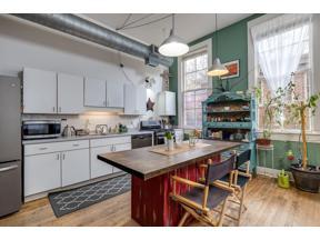 Property for sale at 138 Kirkwood Road Unit: 1, Atlanta,  Georgia 30317