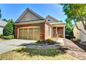 Property for sale at 6016 SHARP TOP Circle, Hoschton,  Georgia 30548