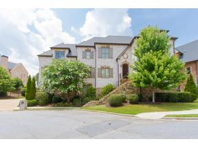 Property for sale at 1730 Buckhead Valley Lane, Atlanta,  Georgia 30324