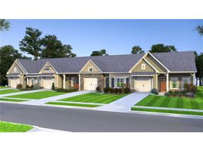 Property for sale at Oakwood,  Georgia 30566