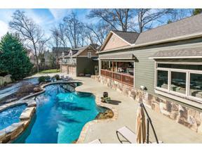 Property for sale at 3948 Atlanta Road, Smyrna, Georgia 30080