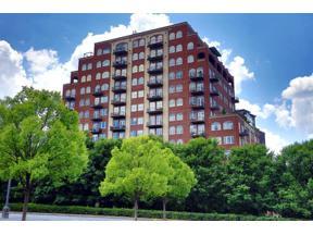 Property for sale at 3180 Mathieson Drive Unit: 810, Atlanta,  Georgia 30305