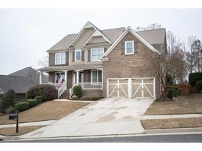 Property for sale at 7437 Fireside Lane, Flowery Branch,  Georgia 30542