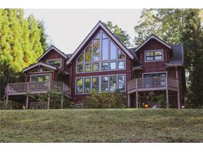 Property for sale at 6205 Lake Lanier Heights Road, Buford,  Georgia 30518