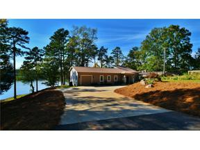 Property for sale at 3323 Indian Trail Road, Gainesville,  Georgia 30506