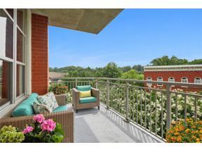 Property for sale at 245 N Highland Avenue Unit: 313, Atlanta,  Georgia 30307