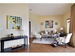 Property for sale at 333 NELSON Street Unit: 427, Atlanta,  Georgia 30313