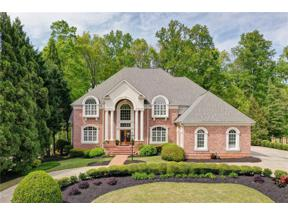 Property for sale at 6355 Westchester Place, Cumming,  Georgia 30040