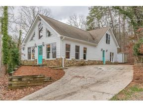 Property for sale at 299 Sams Road, Dawsonville,  Georgia 30534