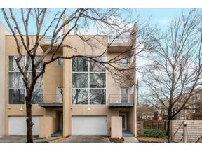 Property for sale at 2145 Millennium Way, Brookhaven,  Georgia 30319
