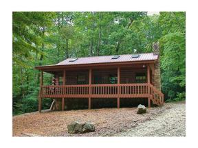Property for sale at 00 Jarrard Gap Road, Suches,  Georgia 30572