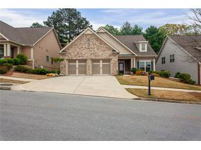 Property for sale at 6887 Flagstone Way, Flowery Branch,  Georgia 30542