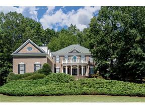 Property for sale at 2985 Bristol Lane, Cumming,  Georgia 30041