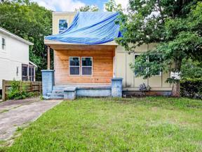 Property for sale at 2109 Ridgedale Road, Atlanta,  Georgia 30317