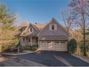 Property for sale at 55 Hillside Drive, Big Canoe,  Georgia 30534