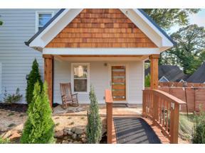 Property for sale at 376 Roy Street, Atlanta,  Georgia 30310