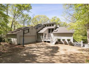 Property for sale at 7105 Shadow Lane, Cumming,  Georgia 30041