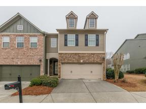 Property for sale at 2411 SARDIS CHASE Court, Buford,  Georgia 30519