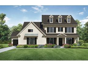 Property for sale at 2710 Rustic Lake Terrace, Cumming,  Georgia 30041