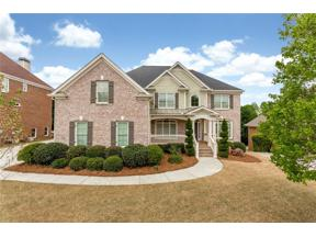Property for sale at 2621 Trailing Ivy Way, Buford,  Georgia 30519