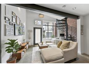 Property for sale at 307 Cherokee Avenue Unit: 13, Atlanta,  Georgia 3