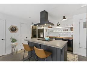 Property for sale at 307 Cherokee Avenue Unit: 13, Atlanta,  Georgia 30312