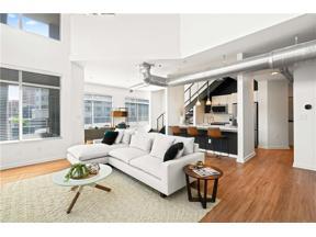 Property for sale at 260 18th Street Unit: 10221, Atlanta,  Georgia 30363