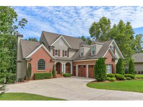 Property for sale at 6558 Bluewaters Drive, Flowery Branch,  Georgia 30542