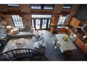 Property for sale at 5434 Peachtree Road Unit: 109, Atlanta,  Georgia 30341