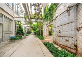 Property for sale at 659 Auburn Avenue Unit: 248, Atlanta,  Georgia 30312