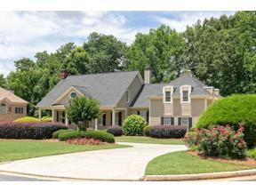Property for sale at 81 Lewellen Drive, Marietta,  Georgia 30064