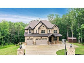 Property for sale at 2696 Sardis Way, Buford,  Georgia 30519