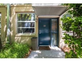 Property for sale at 400 Village Parkway Unit: 101, Atlanta,  Georgia 30306