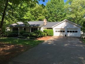 Property for sale at 4880 Spout Springs Road, Buford,  Georgia 30519