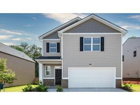 Property for sale at 77 Rainy Ct - 2035, Hoschton,  Georgia 30548